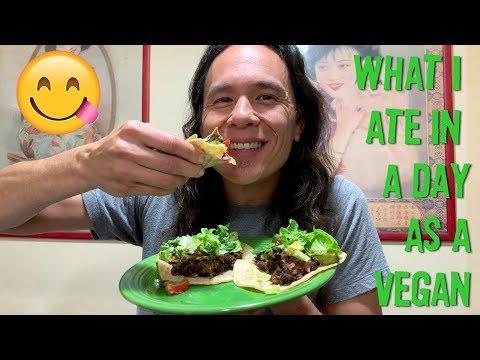 Full Day Fitness & Eating Vegan Plus Channel News