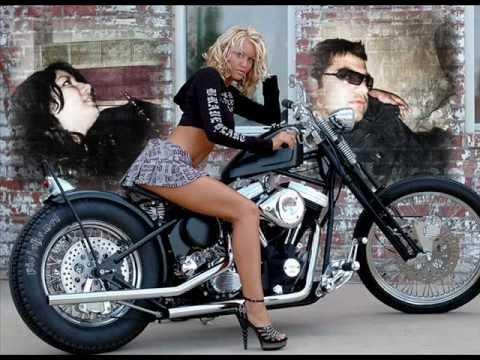 Download timeline david guetta R.akon- sexy Bitch (Trad....wmv