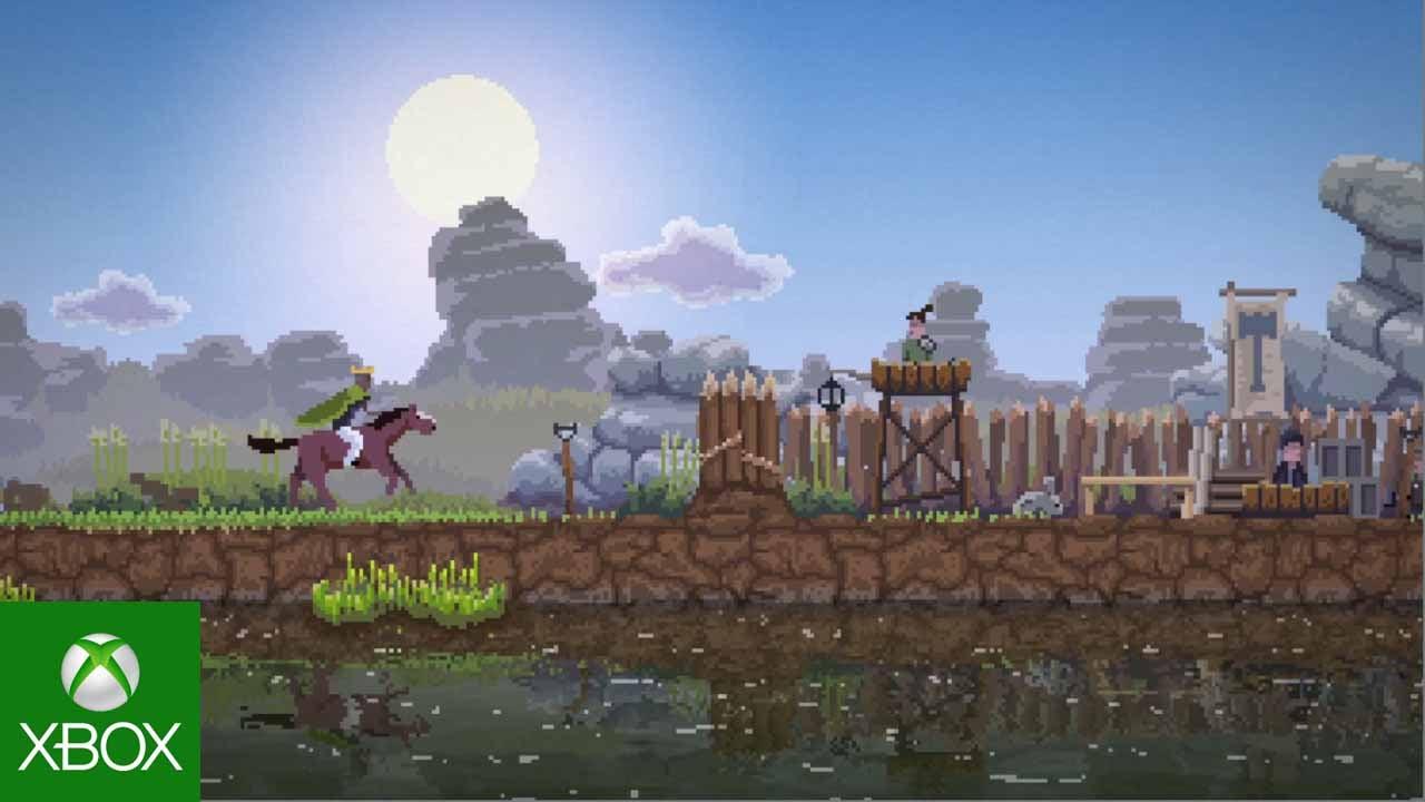 Kingdoms Game