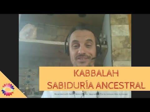 kabbalah-vida-cotidiana-:-¿qué-es-la-kabbalah-como-sabiduría-ancestral?