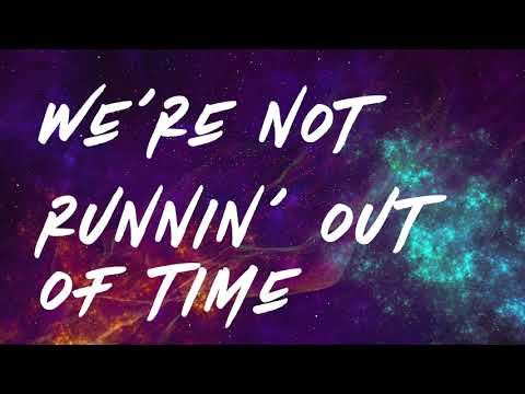 2MX2 ft Kid Astronaut - Like You Love You (Lyric Video)