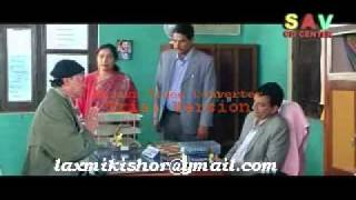 NEPALI MOVIE GORKHA PALTAN PART 8