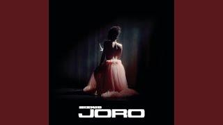Play Joro