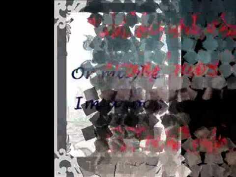 Carousel Buckcherry With Lyrics