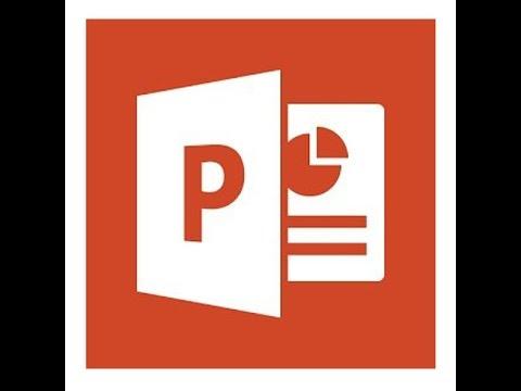 Программа для создания презентаций для ноутбука