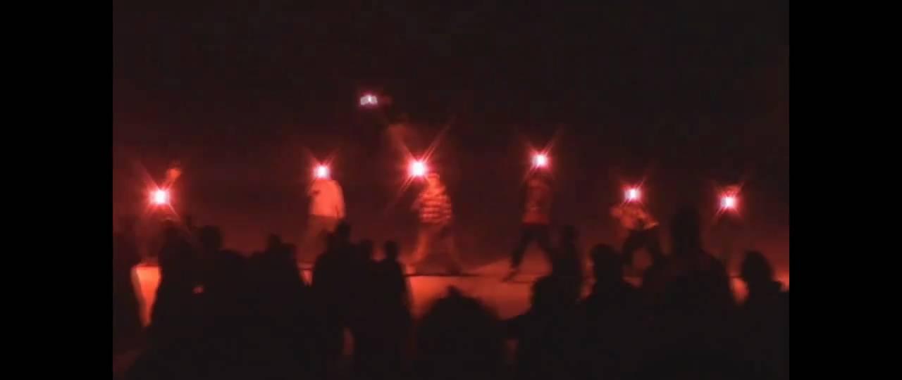 Lyric fire on the mountain grateful dead lyrics : Fire on the Mountain 2011 @ West Mountain - YouTube