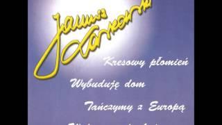 152 - WYBUDUJĘ DOM - 2002 r. [ OFFICIAL Audio - 2013 r.] Autor- Janusz Laskowski