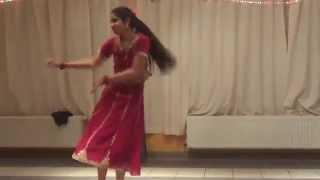Kalasala - Dance