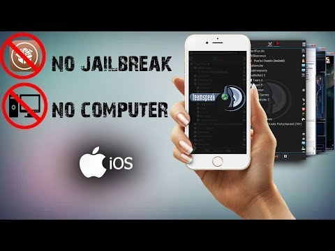 iphone-teamspeak-3-free-download-|-without-using-pc-and-jailbreak-|-#-3