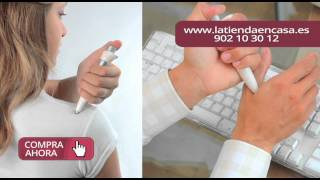 Bolígrafo anti dolor Pain Gone Thumbnail