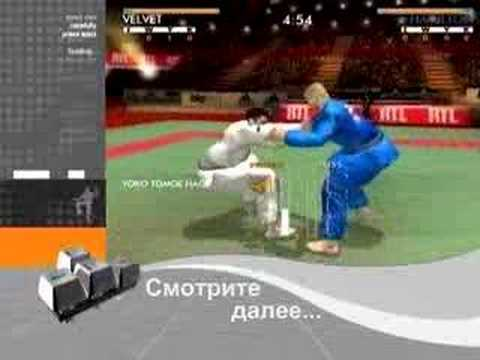 Лучшие компьютерные игры жанра Стратегия: тактики
