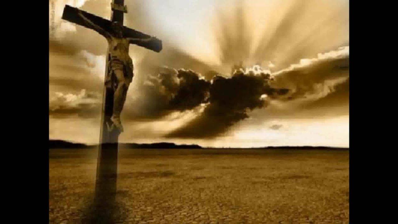 Free Jesus 3d Wallpapers Escucha Se 241 Or Mi Oracion Youtube