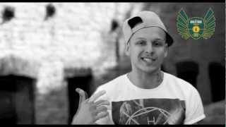 Graffitibox Summer Jam -- St1m Shout Out