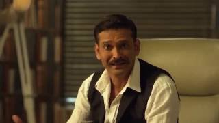 Commercial Property Ad(Marathi) - Actor Pankaj Khatavkar