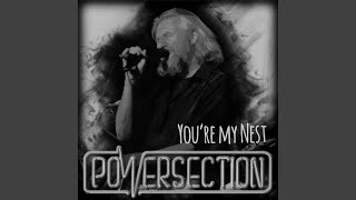 You're My Nest