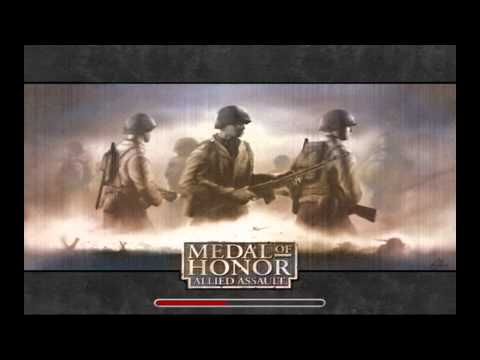 Medal of Honor: Allied Assault - Mission 6, Part 5 (5/5)