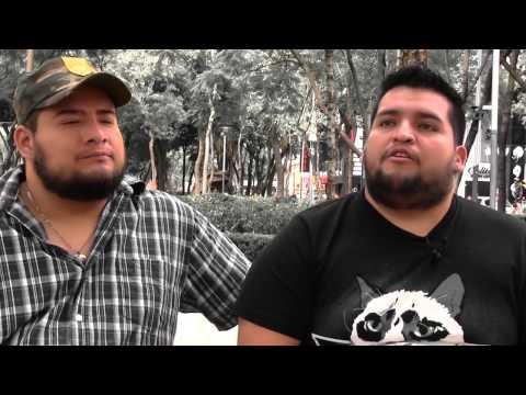 Osos Un Documental de Pelos Trailer ( Country Style )