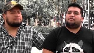 Osos Un Documental de Pelos Trailer ( Co...
