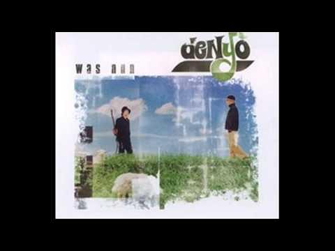 Denyo feat. Eizi Eiz - 60Hz (Simon Vegas Remix)
