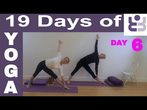 19-days-of-yoga---day-6.-iyengar-yoga-sequence