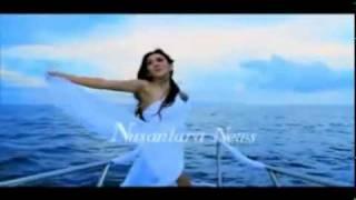 Anang Hermansyah ft Syahrini - Cinta Terakhir