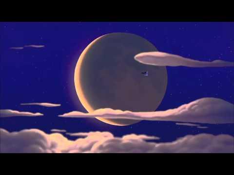 Nick Pitera - A Whole New World(Itunes Version)