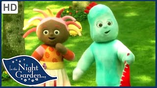 In the Night Garden 2 Hour Compilation - TV Shows for Kids