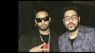 BOOM  IMRAN KHAN FT.BADSHAH  || OFFICIAL VIDEO SONG PUNJABI 2017