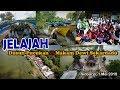 Populer Jelajah Dusun Pucukan Dan Makam Dewi Sekardadu