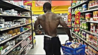 CHEAP Bodybuilding Grocery Foods (SAVE MONEY!!)