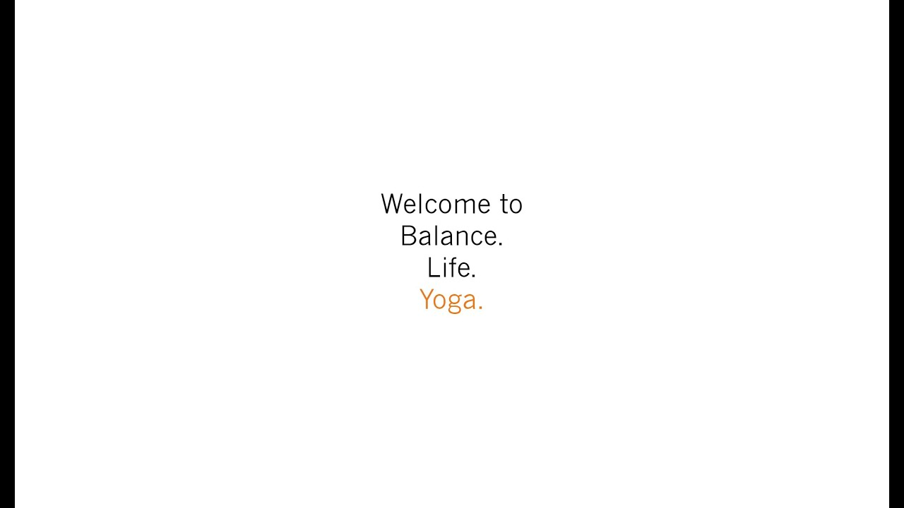 Image result for yoga, balance, life
