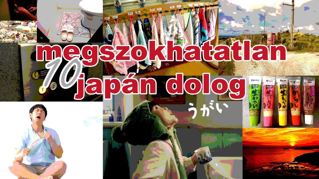 japán nők titkai a visszér ellen)
