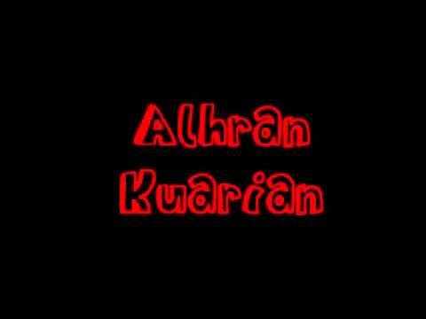 Alhran Kuarian - Diljit Dosanjh