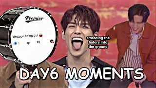 Download lagu day6 moments my subscribers think about a lot