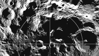 NASA | Планетология | Топ 5 снимков Луны от Джима Гарвина