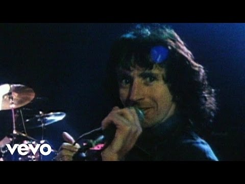 ac/dc---highway-to-hell-(official-video)