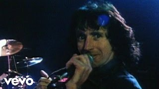 Ac/dc   Highway To Hell (official Video)