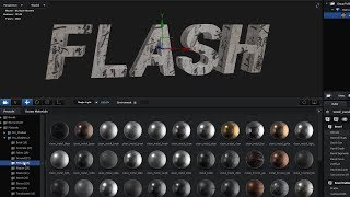 After Effects Tutorial - How to install Pro Shaders Pack + Pro Shaders 2 Pack