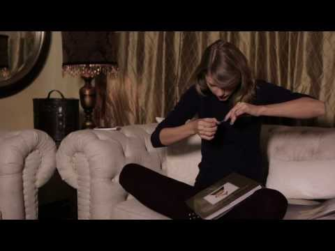 Taylor Swift - For Your ACM Consideration