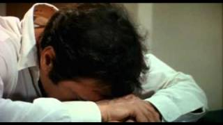 The Boston Strangler (1968) Trailer