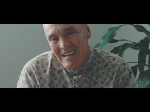 FADA: Micheal Geerman ta conta di su tempo di drogadiccion diahuebs riba noticiacla