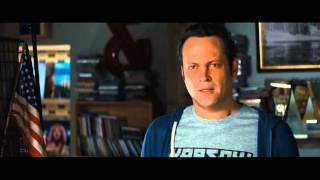 Delivery Man - UK Teaser Trailer