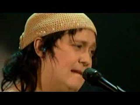 Antony & The Johnsons - The Guests (Live BBC4 2006)