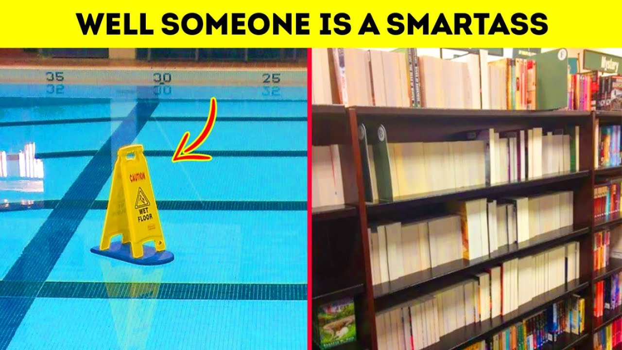 smartass-people-who-took-trolling-to-another-level