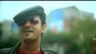 Dil Hai Dil (large file size) -- Raghav Sachar