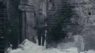 Фильм День зверя 2010 Военный, Драма