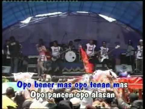dangdut palapa-sumelang -LENNY thumbnail