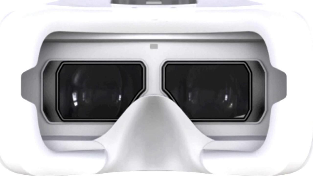 Купить очки гуглес для диджиай в салават дополнительный аккумулятор mavic combo алиэкспресс