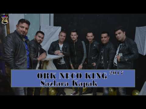 Ork Neco King ★♫®★ Sazlara Kapak ©(Official Video) ♫ █▬█ █ ▀█▀♫ UHD