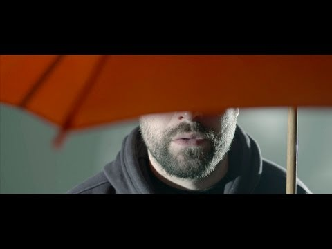 Dj Flow feat. Lumi B, MC Kresha & Lyrical Son - Çele Çadren - Official Music Video -